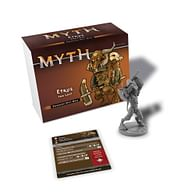 Myth: Etrus the Last