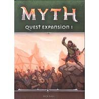 Myth: Quest Expansion 1