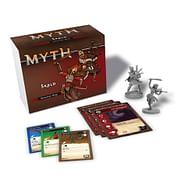 Myth: Skald Expansion Hero
