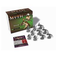 Myth: Sycline Minion Pack