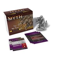 Myth: The Rat King Expansion Boss