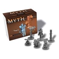 Myth: Traps