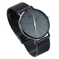 Náramkové hodinky Harry Potter - Blesk