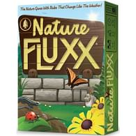 Nature Fluxx