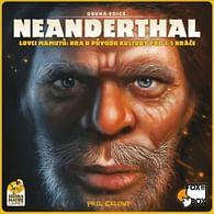 Neanderthal, druhá edice (česky)
