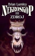 Nekroskop III - Zdroj