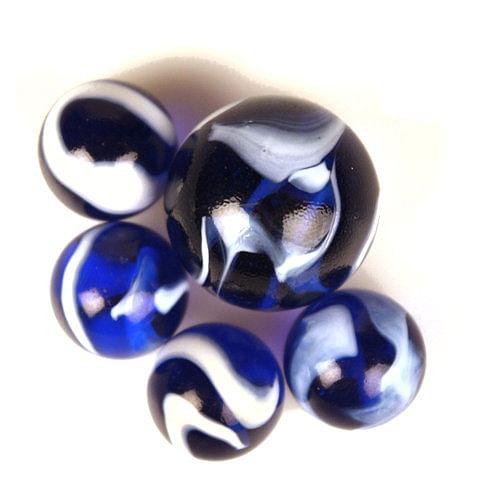 Hrací kuličky Neptune