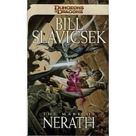 The Mark of Nerath (anglicky)