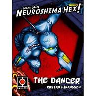 Neuroshima Hex!: The Dancer 3.0