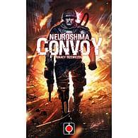 Neuroshima: Convoy (druhá edice)