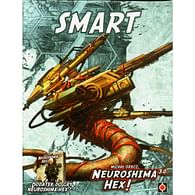 Neuroshima Hex 3.0: Smart