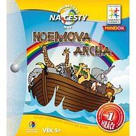 SMART: Noemova Archa
