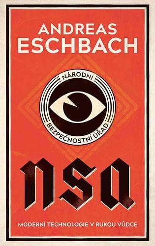 NSA: Národní bezpečnostní úřad