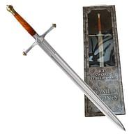 Nůž na dopisy Game of Thrones - meč Starků