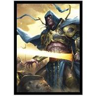 Obaly na karty Legion - Epic - Knight of Shadows (60 ks)