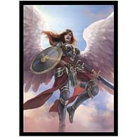 Obaly na karty Legion - Epic - Angel of Mercy (60 ks)