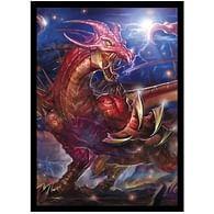 Obaly na karty Legion - Epic - Draka, Dragon Tyrant (60 ks)