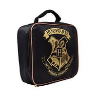 Obědová taška Harry Potter - Bradavice