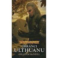 Obránci Ulthuanu