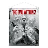 Obraz The Evil Within 2