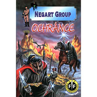 Ochránce (Negart Group)