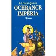 Ochránce Impéria 2: Milenec