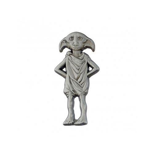 Carat Shop Odznak Harry Potter - Domácí skřítek Dobby