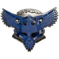 Odznak Harry Potter - Havraspár (limitovaná edice)