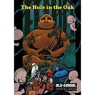 Old-School Essentials: The Hole in the Oak