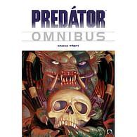 Omnibus: Predátor 3