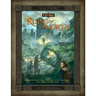 The One Ring: Ruins of the North