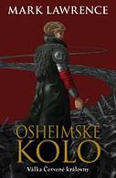 Osheimské kolo