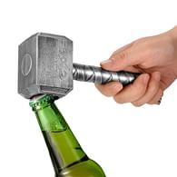 Otvírák na lahve - Thorovo kladivo
