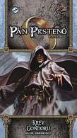 Pán Prstenů - karetní hra: Krev Gondoru