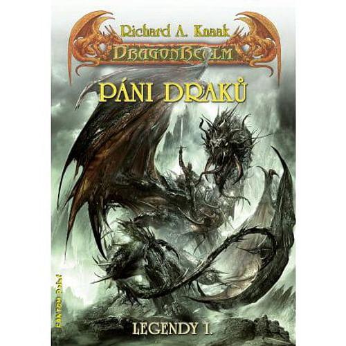 Páni draků: Legendy I.