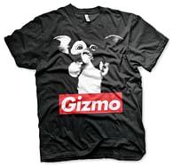 Pánské tričko Gremlins - Gizmo