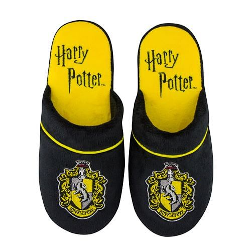 Cinereplicas Pantofle Harry Potter - Mrzimor, velikost S/M