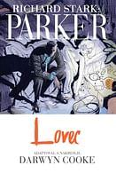 Parker: Lovec