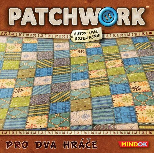 Patchwork (česky)
