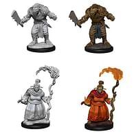 Pathfinder Battles: Deep Cuts Miniatures - Bugbears