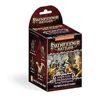 Pathfinder Battles: Wrath of the Righteous Booster