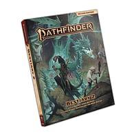 Pathfinder (druhá edice): Bestiary 2