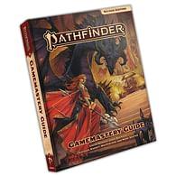 Pathfinder GameMastery Guide (druhá edice)