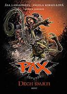 PAX - Dech smrti