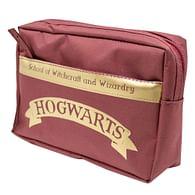Penál Harry Potter - Bradavice