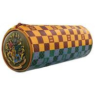 Penál Harry Potter - Znaky z Bradavic