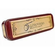 Penál na tužky Harry Potter - Ollivander's