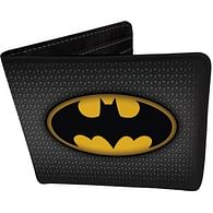 Peněženka Batman - suite