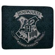 Peněženka Harry Potter - Bradavická pečeť