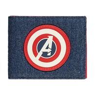 Peněženka Marvel - Avengers Symbol